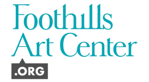 Foothills-Art-Center-Featured-Image-for-Website2